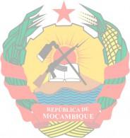 imagemocambique