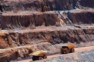 minerio-africa