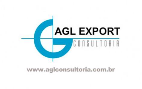 associado-aglconsultoria