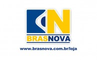 associado-brasnova