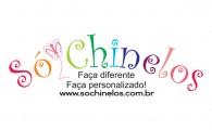 associado-sochinelos